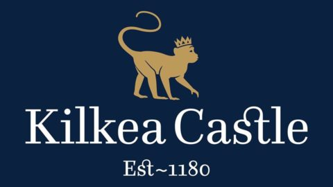 Sales Executive – Kilkea Castle, Co. Kildare