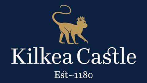 Sales Executive – Kilkea Castle, Co. Kildare