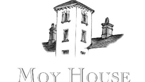 Restaurant Manager – Moy House, Lahinch, Co. Clare