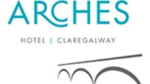 F&B Supervisor – The Arches Hotel, Claregalway, Co. Galway