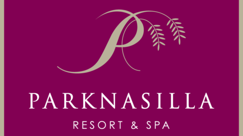 Front of House Manager – Parknasilla Resort & Spa