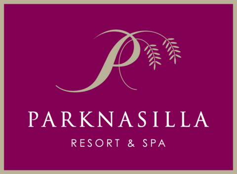 Spa Manager – Parknasilla Resort and Spa