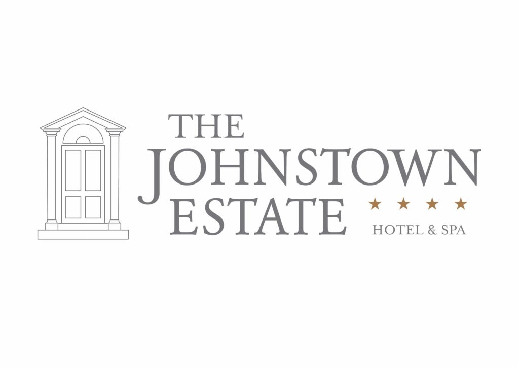 Sales Manager The Johnstown Estate Enfield Co Meath