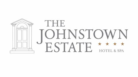 Sales Executive – The Johnstown Estate, Enfield, Co. Meath