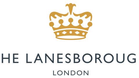 Head of Revenue – The Lanesborough, London