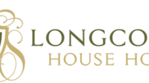 Bar & Bistro Manager – Longcourt House Hotel, Newcastlewest, Co. Limerick