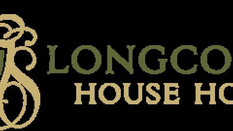 Bar & Bistro Manager – Longcourt House Hotel, Newcastlewest, Co. Limerick