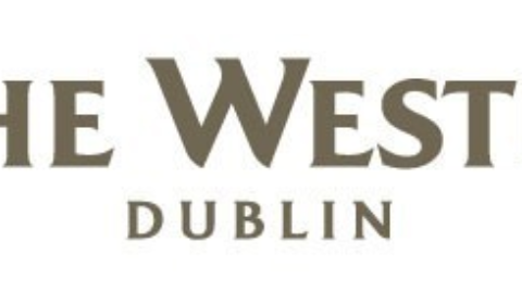 Food and Beverage Manager – The 5* Westin Dublin