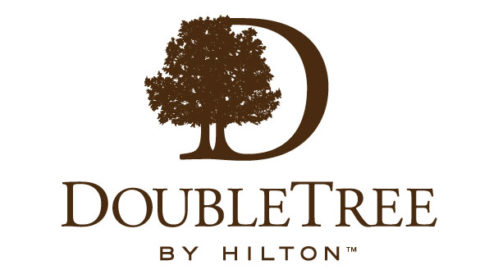 General Manager – Doubletree by Hilton London ExCeL