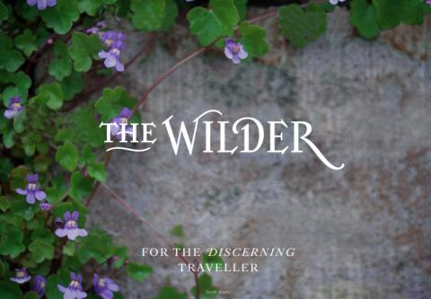 Food & Beverage Supervisor – The Wilder, Dublin