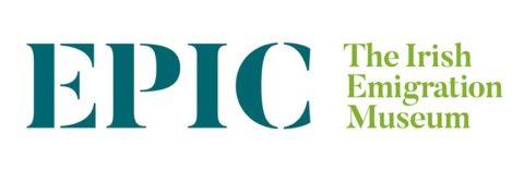 Events Sales Executive – EPIC The Irish Emigration Museum
