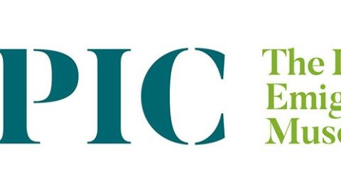 Head of Sales – EPIC The Irish Emigration Museum, Dublin