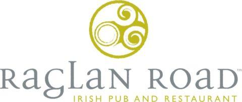 Food & Beverage Manager – Raglan Road Irish Pub & Restaurant, Disney Springs, Florida