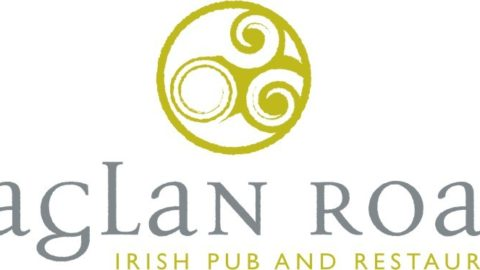 Food & Beverage Manager – Raglan Road Irish Pub & Restaurant, Disney Springs, Florida