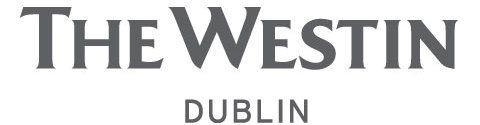 Assistant Front Office Manager – The 5* Westin Dublin Hotel