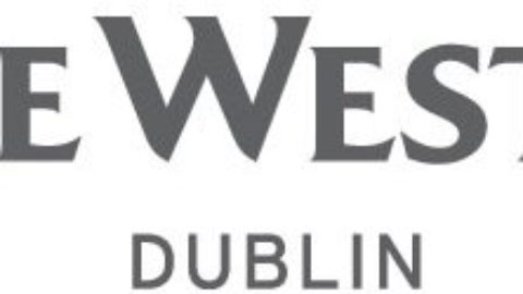 Assistant Director of Sales And Marketing – 5* Westin Hotel, Dublin