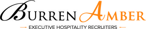 Various Management Positions – Burren Amber Agency