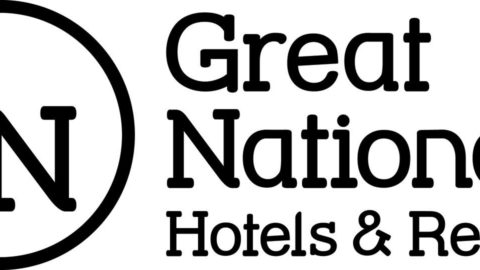 Digital Marketing Executive – Great National Hotels & Resorts, Ennis, Co. Clare