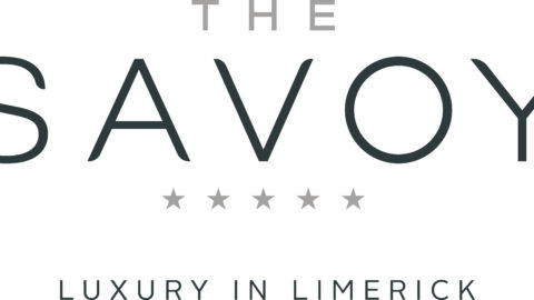 Group Sales Executive – The Savoy Group, Limerick