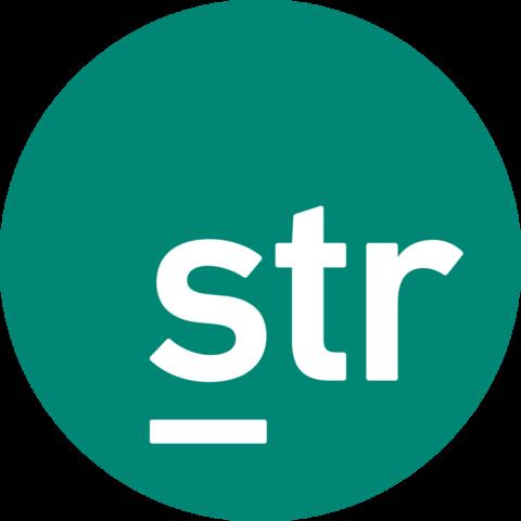 Forecaster Data Executive – STR, Edinburgh Office