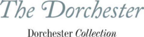 Talent Acquisition Officer – The Dorchester and 45 Park Lane, London