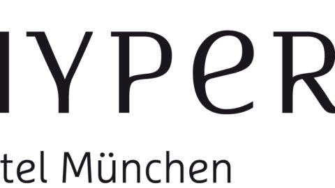 Various pre-opening Management Positions – HYPERION Hotel Munich