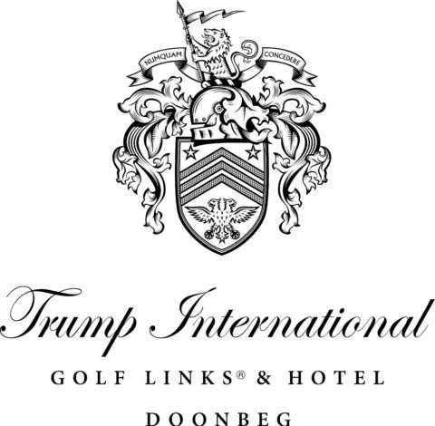 Front Desk Manager – Trump International Hotel & Golf Links, Doonbeg