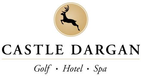 General Manager – Castle Dargan, Sligo