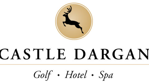 General Manager – Castle Dargan, Sligo