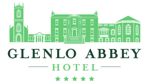 General Manager – Glenlo Abbey, Galway