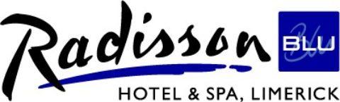 Operations Manager – Radisson Blu Hotel & Spa, Limerick