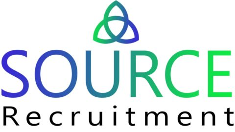 Management Vacancies October 2018 – Source Recruitment