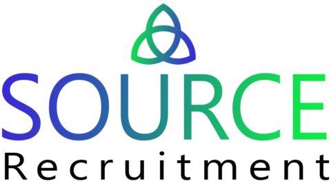 Management Vacancies in Ireland – Source Recruitment