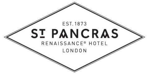 Food & Beverage Services Manager – St Pancras Renaissance Hotel, London