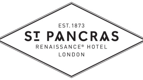 General Manager – Restaurants & Bars – St Pancras Renaissance Hotel, London