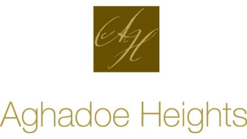 Sales and Marketing Manager – Aghadoe Heights Hotel & Spa , Killarney
