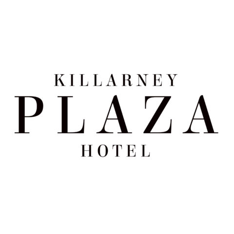 Management Positions – Killarney Plaza Hotel