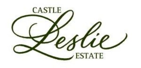 Assistant Food & Beverage Manager – Castle Leslie, Co. Monaghan