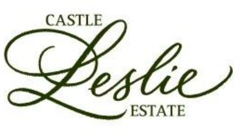 Assistant Food & Beverage Manager – Castle Leslie, Co. Monaghan
