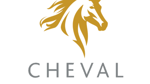 Marketing Vacancies – Cheval Collection, London