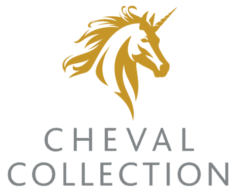 Opening roles – Cheval Collection | 5* Serviced Apartments in London