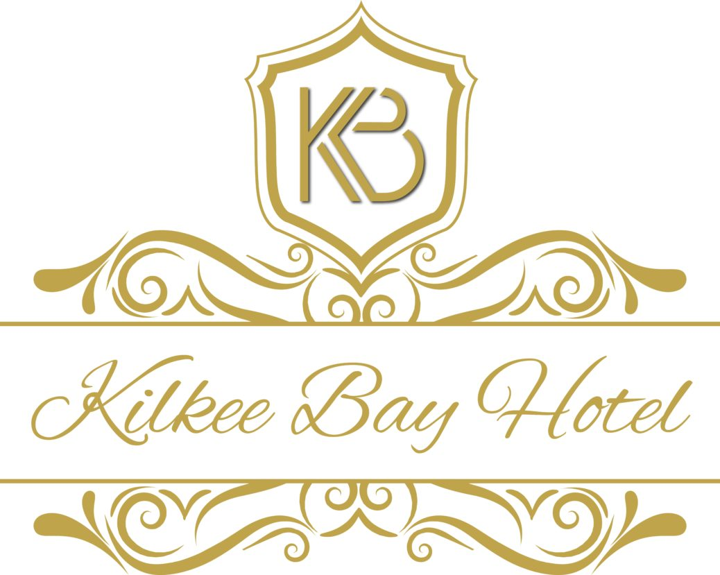 Operations Manager - The Kilkee Bay Hotel, Co  Clare