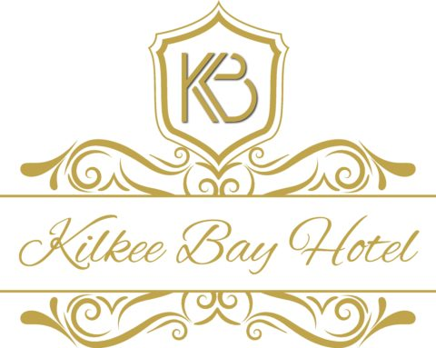 Operations Manager – The Kilkee Bay Hotel, Co. Clare
