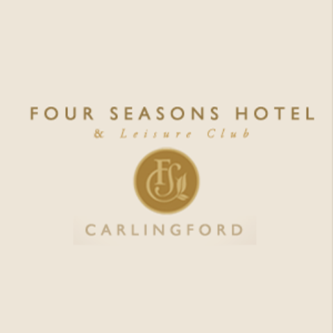 General Manager – Four Seasons Hotel, Carlingford, Co. Louth