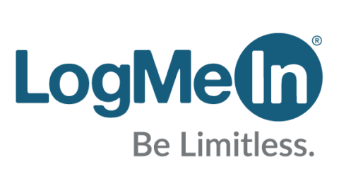 Facilities Assistant (4 month contract) – LogMeIn, Dublin