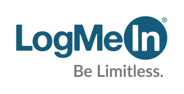 Facilities Assistant (4 month contract) - LogMeIn, Dublin