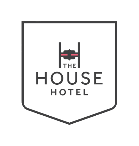 F&B Duty Managers – The House Hotel and Yard Kitchen/Bar, Galway