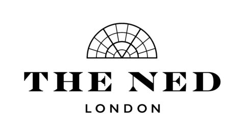 Head of Finance – The Ned, London