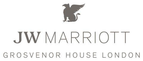 HR Officer –  JW Marriott, Grosvenor House, London