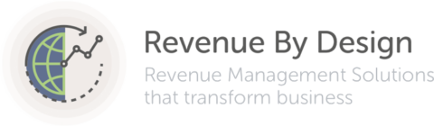Revenue Manager/Cluster Revenue Manager – Revenue by Design, London